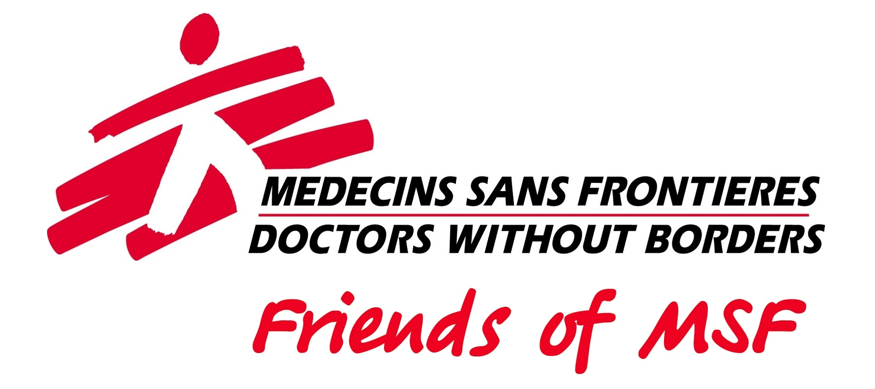 Ryerson University Friends Of Msf Doctors Without Borders
